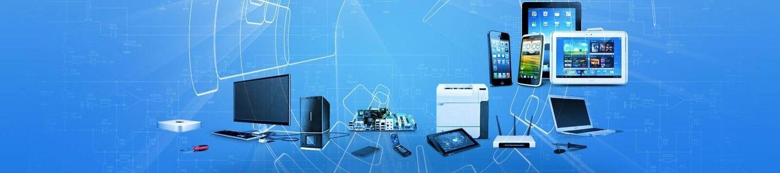 iper hardware