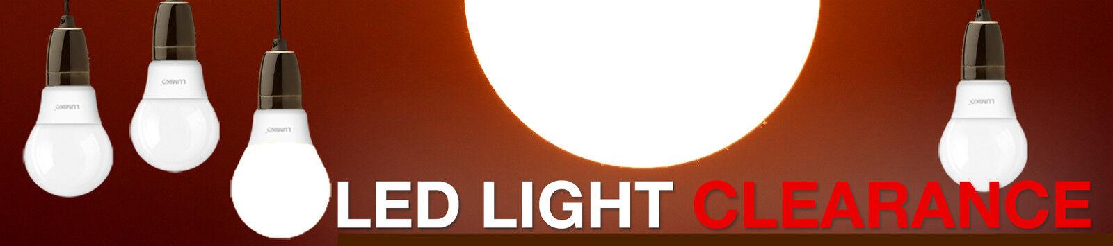 ledlightclearance446