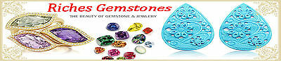richesgemstones