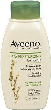 Aveeno Body Wash | eBay