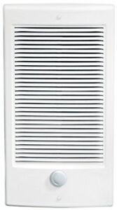 -40% ventilo convecteur Dimples Neuf chauffage electrique
