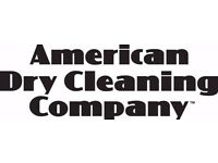Laundry/ Dry Cleaning Operator NW9 full time