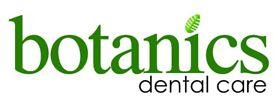 Associate Dentist: NHS / Private Glasgow West End