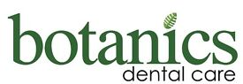 THREE EXCITING DENTAL PRACTICE OPPORTUNITIES IN GLASGOW'S WEST END