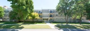 990 Markham Road,1 Bedroom Apartment,Available Sep.1/Oct.1,$910