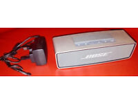 bose soundlink mini for sale in liverpool