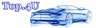 Top.4U Autoparts