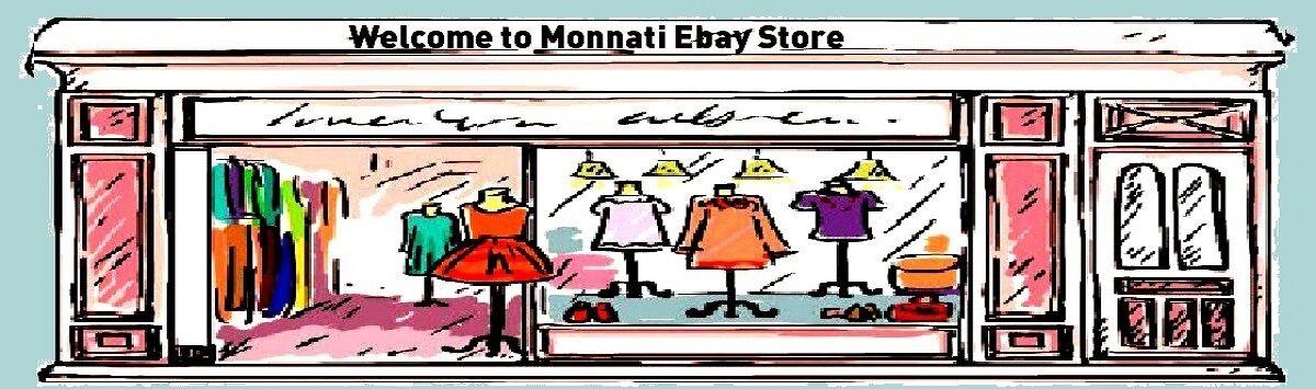 monnati