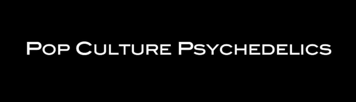 popculturepsychedelics