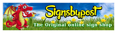 SignsByPost
