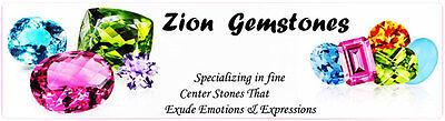 ziongemstones14