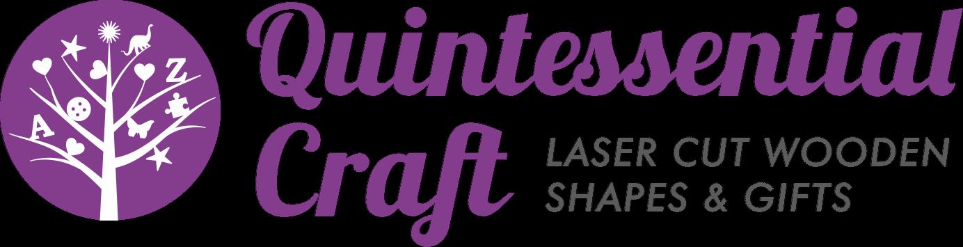 Quintessential Craft Ltd