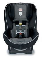 Britax Boulevard 65 CS Infant/Child Seat