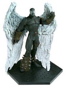 Spawn: Wings of Redemption Spawn Action Figure