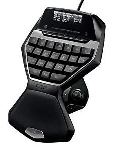 Logitech G13 - > USED, Mint condition