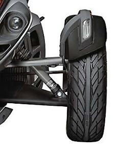 CANAM SPYDER RS RSS ST FOX FRONT SHOCK KIT 219400409
