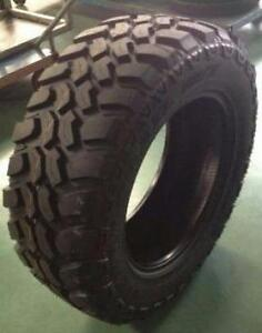 Go play in mud!!  35x12.50r17  AGGRESSIVE MUD TIRES!!