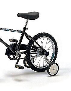 Kids Bike Training Wheels