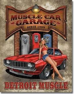 MAN CAVE AND GIFTS FOR GUYS Edmonton Edmonton Area image 2