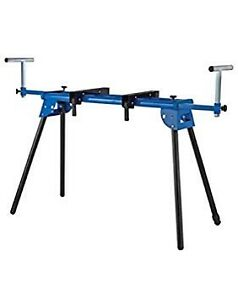Mastercraft Mitre Saw Stand with Extension Arm