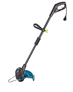 Yardworks Grass Lawn Trimmer. Please Call 613 296-1544.