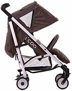 Stroller Carrier Amp Carseat Deals Locally In Mississauga