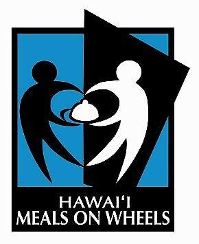 Hawaii Meals on Wheels