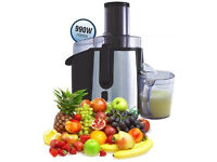 Vivo VIV-2000 900w Juicer