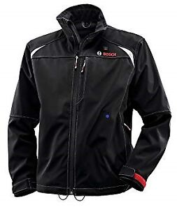 Bosch Thermal Jacket