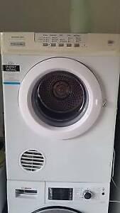 Electrolux EDV505 Clothes Dryer - 5kg