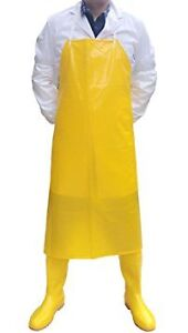 WANTED Heavy Duty Waterproof Aprons
