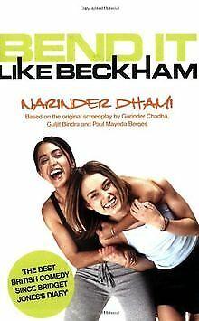 Bend it Like Beckham. (Bite) (Hodder Children's Books) v...   Buch   Zustand gut