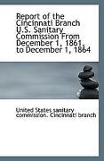 Sanitary Commission