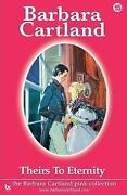 Barbara Cartland Books