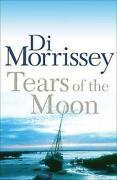 Books by Di Morrissey
