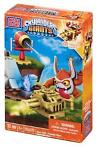 Mattel Megabloks Skylanders Giants - Hero Pack Trigger Happy