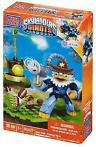 Megabloks - Skylanders Giants - Hero Pack Jet-Vac - 95427