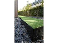 Gardener Huddersfield lawn cutting service muliti trades (green garden services complete care)