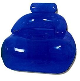 1990S INFLATEABLE CHAIR REQUIRED!!!!!!!