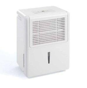 HISENSE 70PINT DEHUMIDIFIER ON SALE ------------ NO TAX