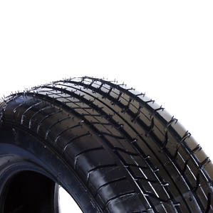 TECHNO ECOLO RZ1 P 225/60R16 98S PERFORMANCE TIRES – CDN-MADE