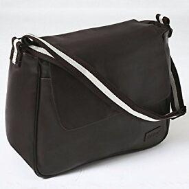 Tippitoes changing bag (RRP:£25.99)