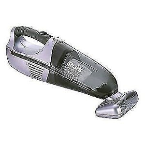 Shark® Cordless Pet Perfect™ II Hand Vac - SV780