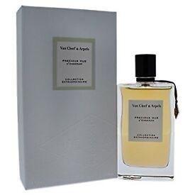 Van Cleef & Arpels Collection Extraordinaire Precious Oud Eau de Parfum