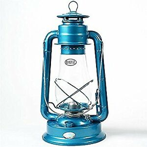 Kerosene Lanterns – Dietz and Feuerhand brands