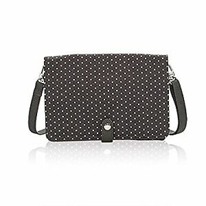 Thirty One - Double Up Crossbody