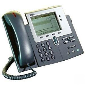 Hosted VoIP phone system FREE CISCO PHONE $18.99/month