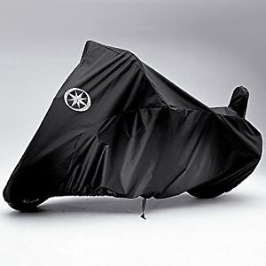 Yamaha vstar 1100 motorcycle cover