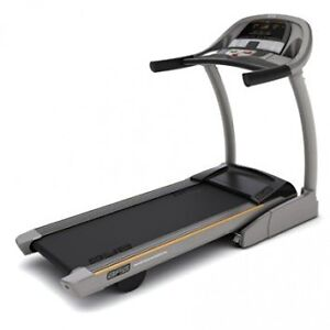 AFG 5.1AT Treadmill - Excellent Condition