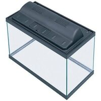 Looking for a lid for my 10 gallon fish tank
